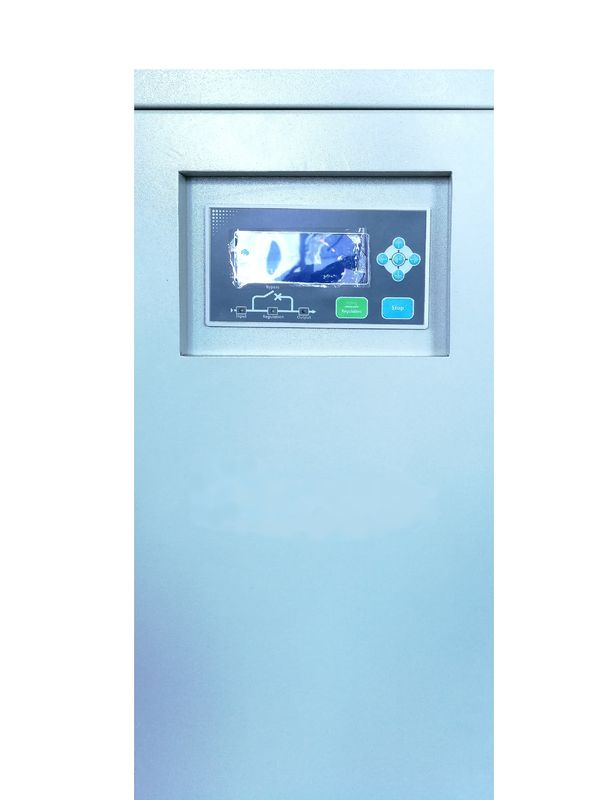 Power Stabilizer  with remote monitoring and outdoor cabinet IP54, Energy saving and reduce your cost
